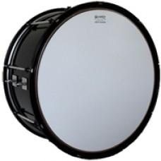 Hosbilt Bass Drum