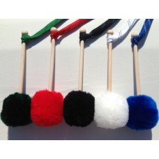 Mayor Tenor Mallets