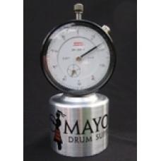 Mayor Tension Watch or TMD