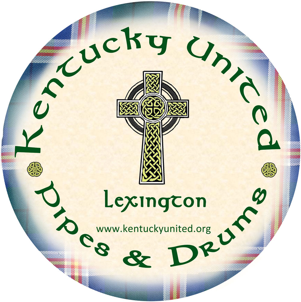 Kentucky-United